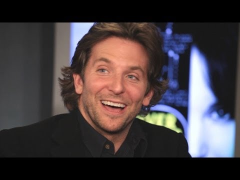 Bradley Cooper 'Silver Linings Playbook' Interview: Actor on Staying Humble in the Face of Success
