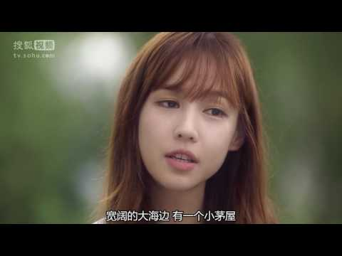 Under the black moonlight EP 9 [Eng sub in cc] thumbnail