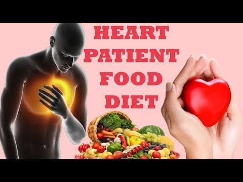 Diets For Healthy Heart - ለልባችን ጤና የሚጠቅም ምግቦች፣ ፍራፍሬ፣ጥራጥሬ ወዘተ በቀላሎ በየቤታችን እና በአካባቢው ማግኘት እንችላለን