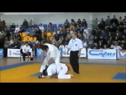 Лезгинские чемпионы  Восточные единоборства  Lezgins  champions  Martial Arts