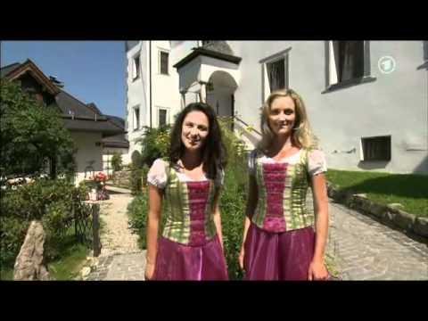 Sigrid & Marina - Frauenkäferl