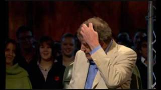 Top Gear drops piano on Morris Marina! (HQ)