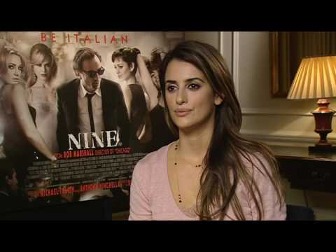 penelope cruz twitter. Follow us on twitter at twitter.com Penelope Cruz on the dangers of
