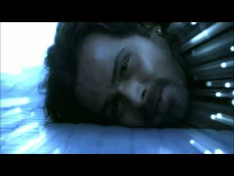 Dipu Awarapan To Phir Aao (Remix) - Exclusive Promo.mp4