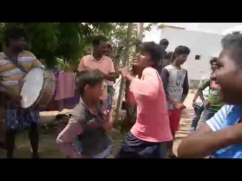 Thiruma song kaiya katti band music