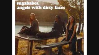 Watch Sugababes Supernatural video