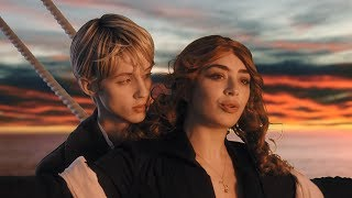 Download Lagu Charli XCX & Troye Sivan - 1999 [Official Video] Gratis STAFABAND