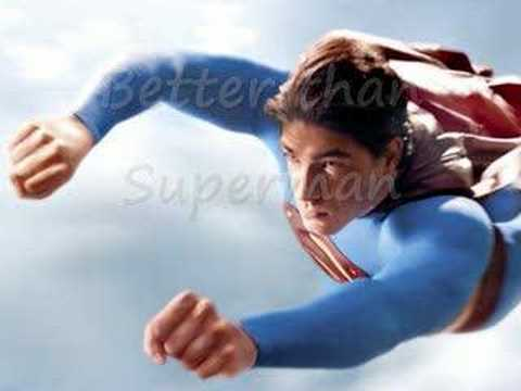 Hillsong Kids - Jesus Youre My Superhero