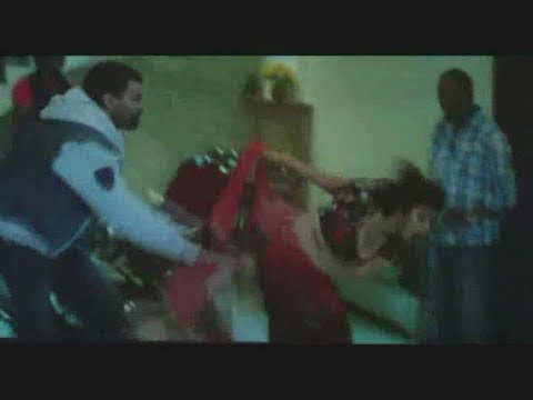 Madhurima Rape 3 Scenes In Rajasekhar Mahankali Telugu Movie video