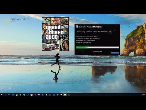 Download Crack Gta 5 Pc Terbaru - fangeloadcom