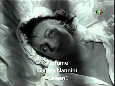 Gianna Nannini - Perfume