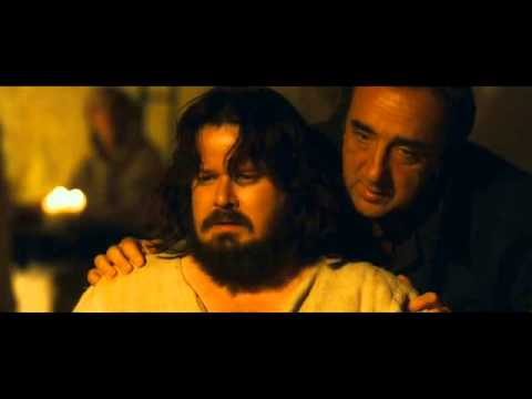 La Passione (2010) – Con S.Orlando, G.Battiston, G.Barra, C.Guzzanti