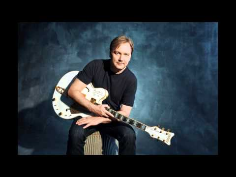 Steve Wariner Small Town Girl