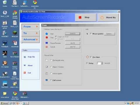 como validar o WMP 11 (windows media player 11) no xp pirata