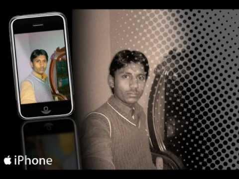 ek tha tiger song Hoon Ajeeb Kashmakash Mein- mitali singh -