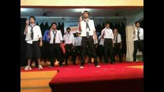 Funniest Vichitra Dance u have ever seen..!! Must Watch Video