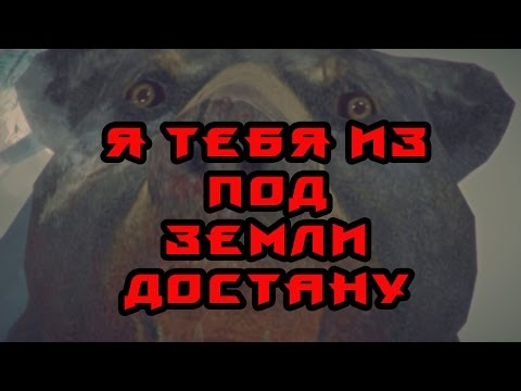 ИЛИ ОН , ИЛИ Я (The Long Dark) (1)