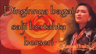 Ceria Dalam Gundah : Leina