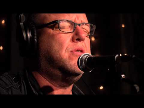 Pixies - Green And Blues (Live @ KEXP, 2014)
