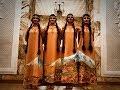 Միքայել Ոսկանյան Արևմտյան Հայաստան Western Armenia Խաչիկ Եղոյան SLG Show Ballet mp3