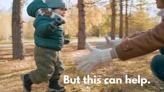 Kid's Expensive - Mickle & Associates, P.A. Commercials and Videos