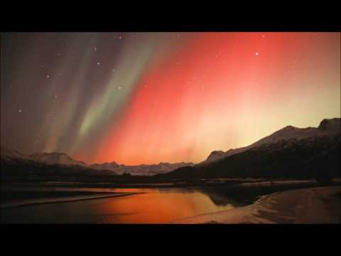 XXYYXX - Northern Lights