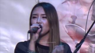 Tell Me Where It Hurts - MYMP LIVE at the Fisher Mall