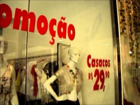 Sonhos Promocionais – Oficina de Videoarte com Cláudio Manoel, Out 2011