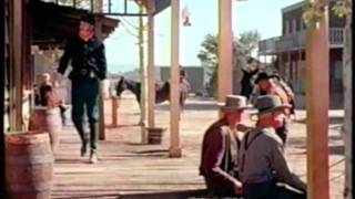 The Proud Rebel Online Alan Ladd Western FULL MOVIE