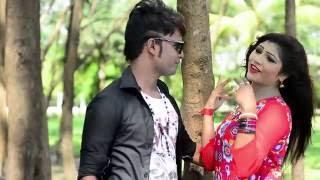 Tomi Amar By Shuvo Chowdhury & Soma   Bangla New Song 2016 - Full HD