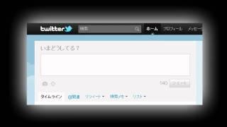 広澤草の画像 p1_1