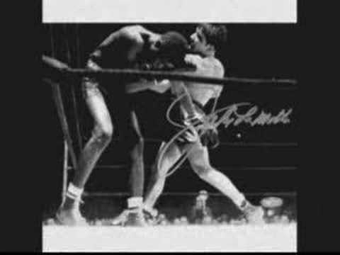 jake lamotta Video