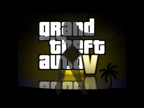 GTA 5 - E3 2011 Music Videos