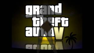 GTA 5 - E3 2011