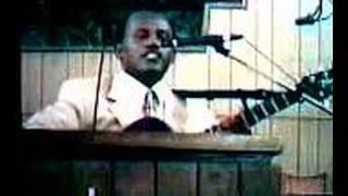 Tesfaye Gabiso - Mesgana Yemigebawen