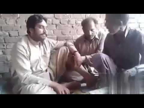 Qaisada Hazrat Meesam e Timmar Zakir Waseem Abbas Baloch