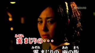 小田純平 / 東京迷い猫 / seijirou