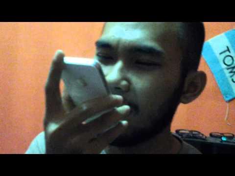 Syekh Puji (abal2) Angkat Telpon Penipu  Tlp Acak video