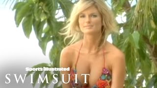 SI Swimsuit 2007 Marisa Miller | Sports Illustrated Swimsuit