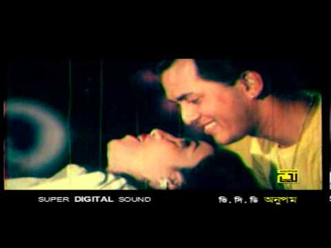 Salman Shah Bangla movie song Ami je tomer ke kase ase now