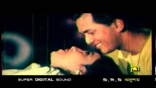 Salman Shah Bangla movie song Ami je tomer ke kase ase now