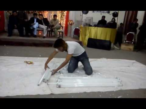 Mubarak Ho Tum Ko Yeh Shaadi Tumhari Dil Jala Ashiq Koi video