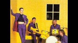 Video Forever yellow skies The Cranberries