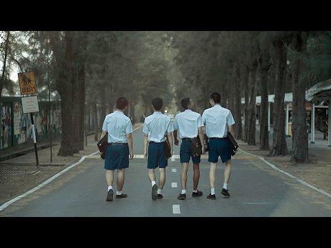 เพลงของเพื่อน - Retrospect「Official MV」
