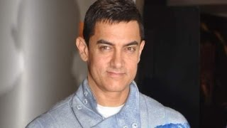 Talaash - Aamir Khan: In 'Talaash' Of A Fantastic Opening At The Box Office