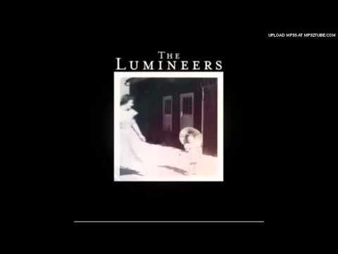 Lumineers - Darlene