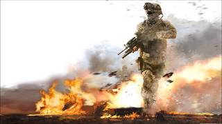 Top Dubstep Motivational Music For Gaming