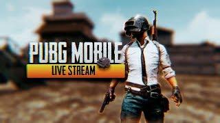 [Hindi] pubg mobile gameplay   pubg India   pubg Indian live stream  