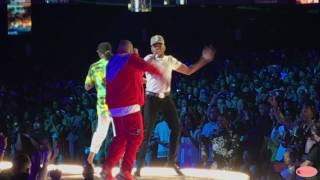 download lagu French Montana And Swae Lee BET Performance gratis