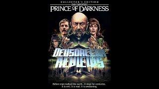 Prince Of Darkness - Deusdaecon Reviews